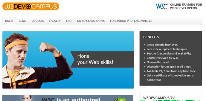 Web制作だけじゃない!今だからこそマスターすべきHTML5