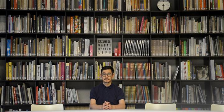 日本デザインセンター 企業研修実績