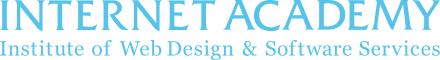 Webデザイン・Webデザイナー専門の学校インターネット・アカデミー