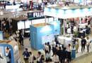 日本最大級のIT & Web業界イベント「Interop Tokyo 2018」に参加