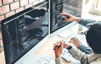 ビジネスにおけるプログラミングの必要性