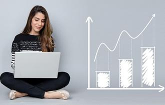 データ分析に必要なスキルと学習方法