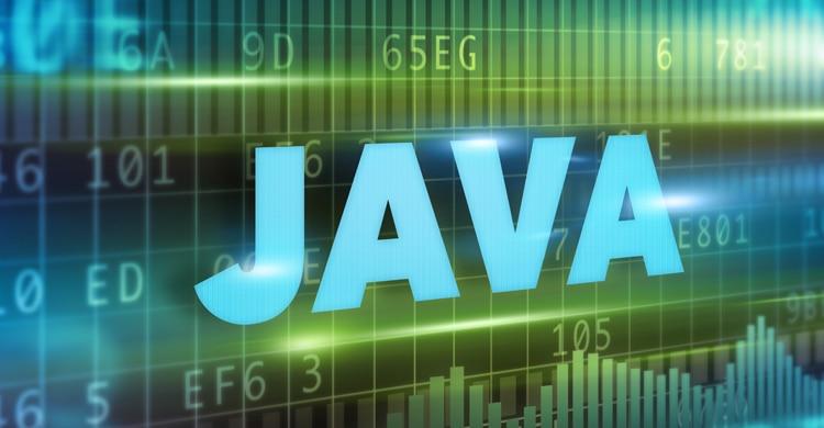 プログラミング・スキルを磨く特効薬!Javaの資格試験3選