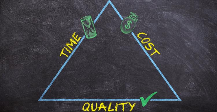BtoBマーケティングで求められるスキルとは?ターゲットの意思決定プロセスを知ろう!