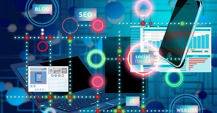 デジタルトランスフォーメーション(DX)とは? 「人材戦略」こそがDX推進の要
