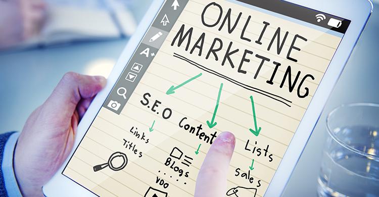 Webマーケティング研修の効果とは?今すぐの実施を推奨する理由