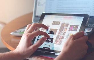 Web_marketing_company_training_pic03.jpg