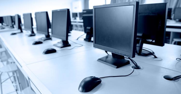 法人研修でIT資格を取得!集合研修を実施するメリット
