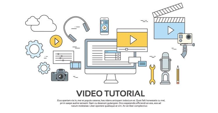 Webサイトのクオリティを上げよう!動画編集に役立つAdobeソフトとは?