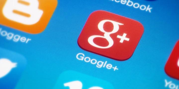 企業がGoogle+アカウントを作るメリットとは