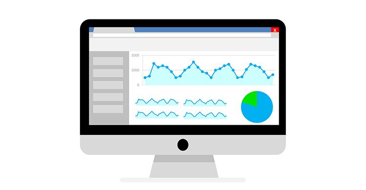 データ解析の知識