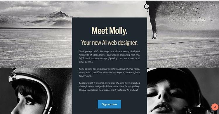 ai-web-design_pic01.jpg