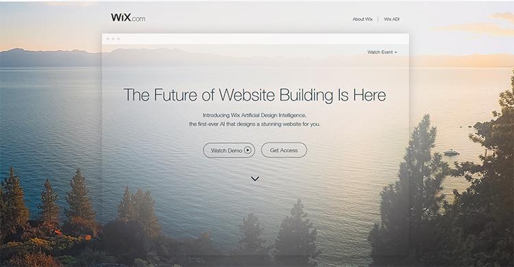 ai-web-design_pic02.jpg