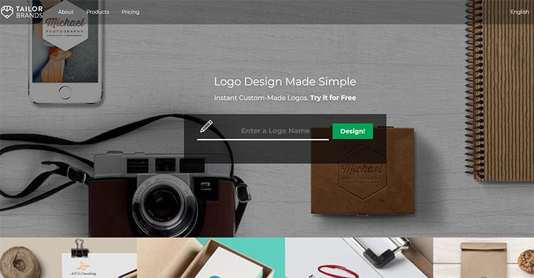 ai-web-design_pic03.jpg