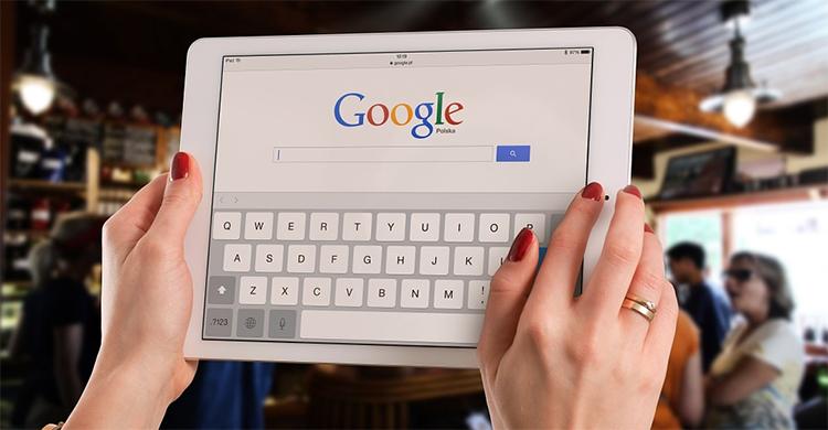 AMPとは?GoogleとTwitterにより開発されたAMPを徹底解説!
