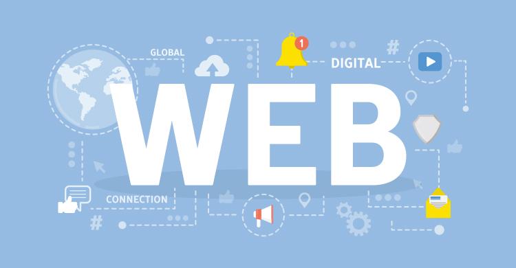 Webマーケティング|フレームワークを使う目的&分析方法とは?