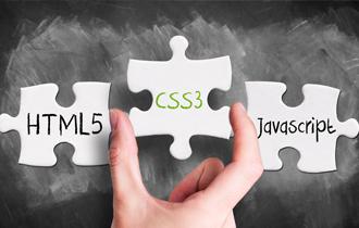 2.HTML5プロフェッショナル認定資格