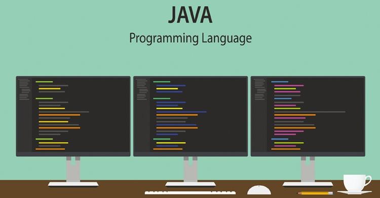 【Java入門】配列とは?まずは「宣言」「初期化」を押さえよう