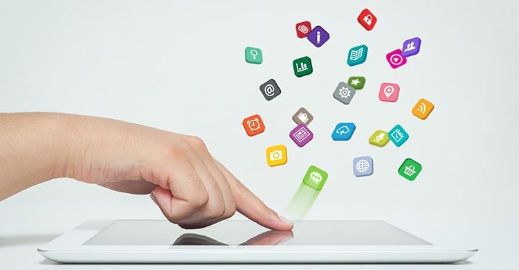 アプリ好き注目!Javaの新資格「Android 技術者認定試験制度」とは