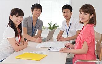 日本のWebデザイナーの平均年収