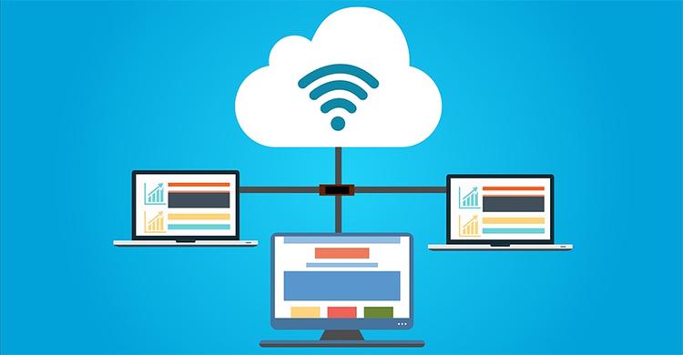 AWSとは?Amazonが提供するWebサービスを徹底解説!