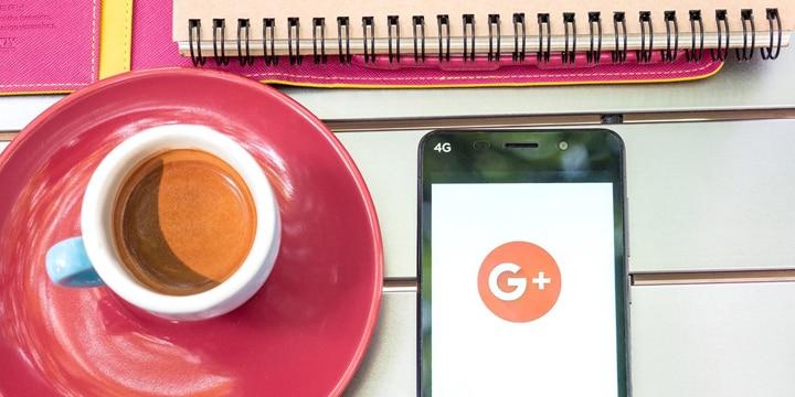 SEOに効果大!?Google+運用で知っておくべき基礎知識