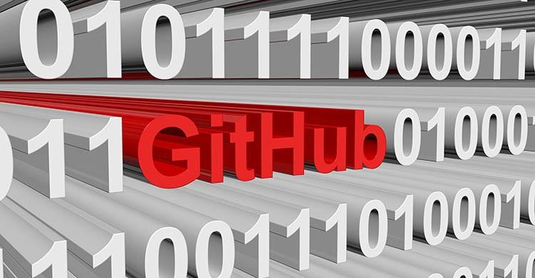 【GitHub超入門】採用にも使われるGitHubとは?基本的な使い方