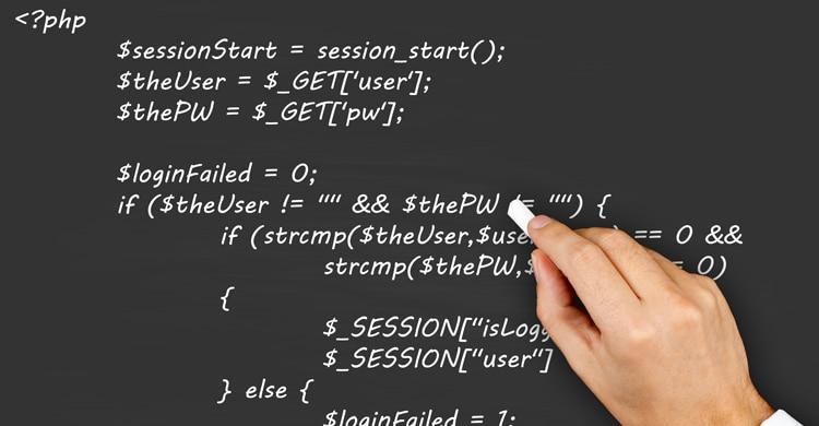 Webプログラミングを勉強するなら学校へ!Webスクールに通うメリット