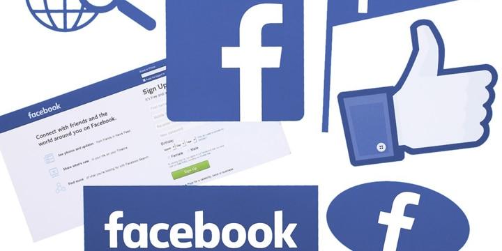 宣伝ばかりじゃダメ!企業が運営するFacebookアカウントの盲点とは