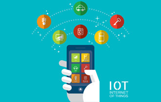 case-study-internet-of-things-iot_pic01.jpg