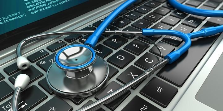最近、インターネット上にて流行しているVVVウイルスの特徴と対策法とは