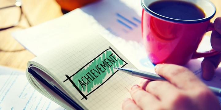 企業が欲しがる優秀なWebデザイナーの特徴とは