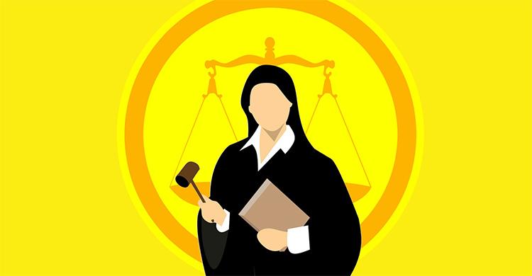 改正民法の施行目前!システム開発への影響とその対策とは?