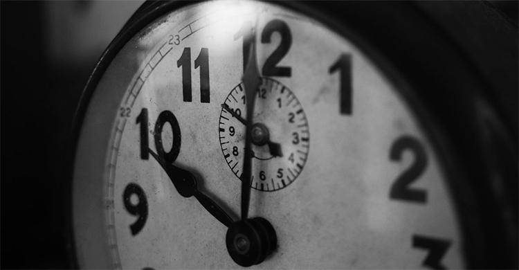 「短期消滅時効」の廃止