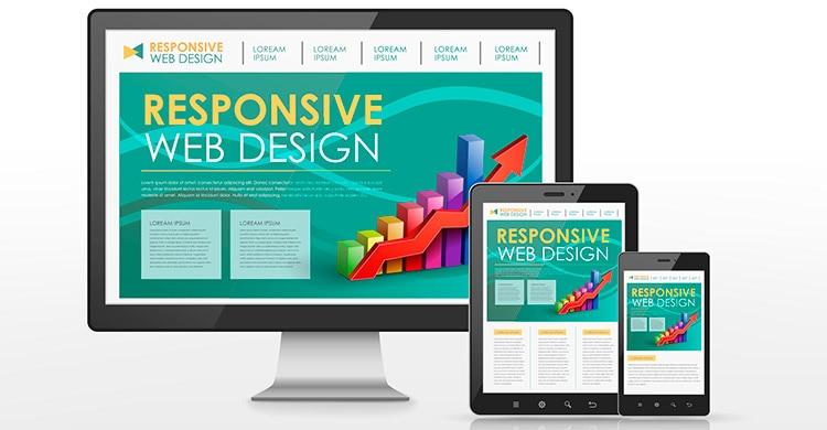 レスポンシブWebデザインとスマホ専用サイトのメリット・デメリット比較