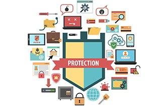 企業がセキュリティ対策を進めるべき理由