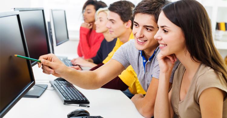 プログラミングスクール(学校)とは?講座内容&タイプ別おすすめポイント