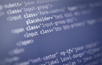 プログラミングスクール(学校)とは?