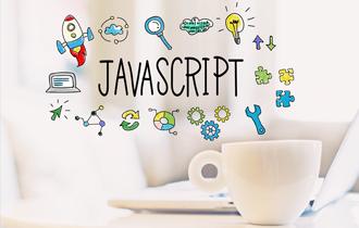 JavaScriptの講座内容(例)