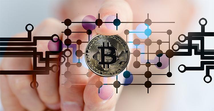暗号資産とは?暗号資産の普及が世の中に与える影響をご紹介