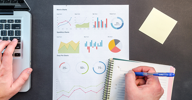 customer_success_occupations.jpg