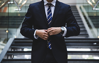 customer_success_occupations_pic01.jpg