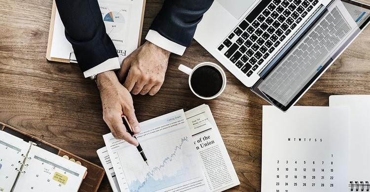 【入門編】データ分析とは?ビジネスへの導入方法と活用事例