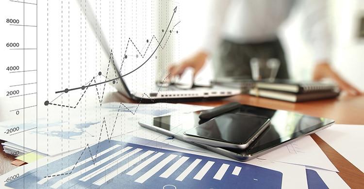 良く分かるデータマイニングの手法と分析ツールの選び方