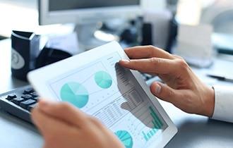 データマイニングの分析手法
