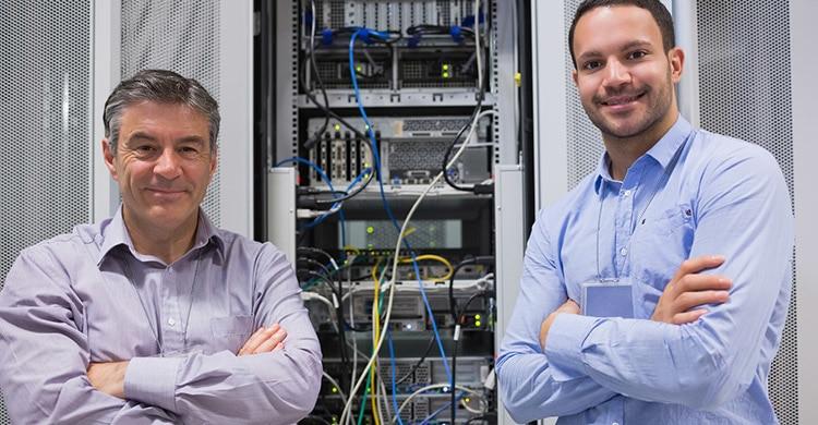 DBエンジニア(データベースエンジニア)未経験者におすすめの資格