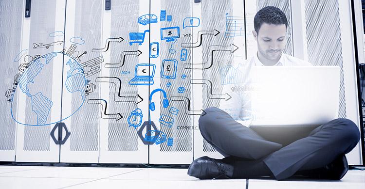 データベースエンジニアとは?データベースエンジニアの仕事内容と年収