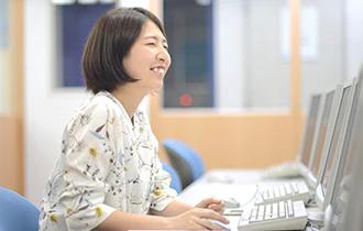 インターネット・アカデミー 受講生からの評判・口コミ例1