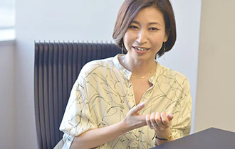 インターネット・アカデミー 受講生からの評判・口コミ例2