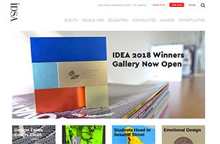 design_work_kinds